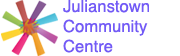 Julianstown Community Centre