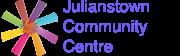 Julianstown Community Centre